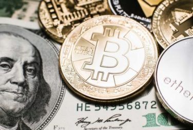Crypto Funds Are Outperforming – You Shouldn't Be Surprised