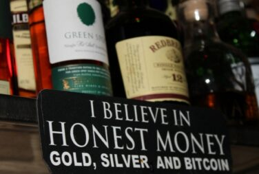 Bitcoin Bar 'Room 77' Shuts Down