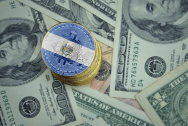 Camarasal Poll Shows Entrepreneurs Are Worried About Bitcoin Law in El Salvador