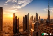 Dubai Based Crypto Investment Fund to Convert $750 Million Worth of BTC Into ADA and DOT Tokens