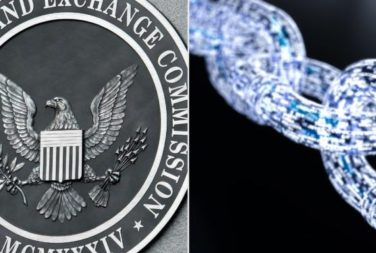 SEC Launches Search for Blockchain Data Service to Help 'Monitor Risk'