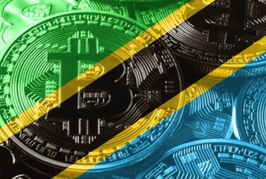 Tanzanian President Wants Central Bank Chiefs to 'Prepare for Cryptocurrency'